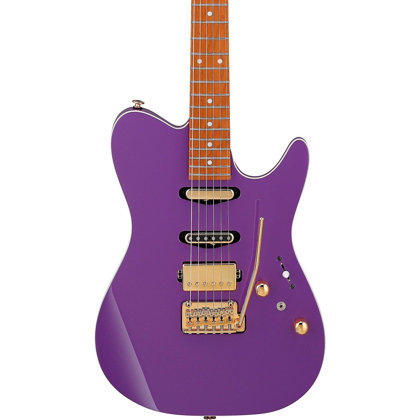 Ibanez LB1 Lari Basilio Signature Electric Guitar thumbnail