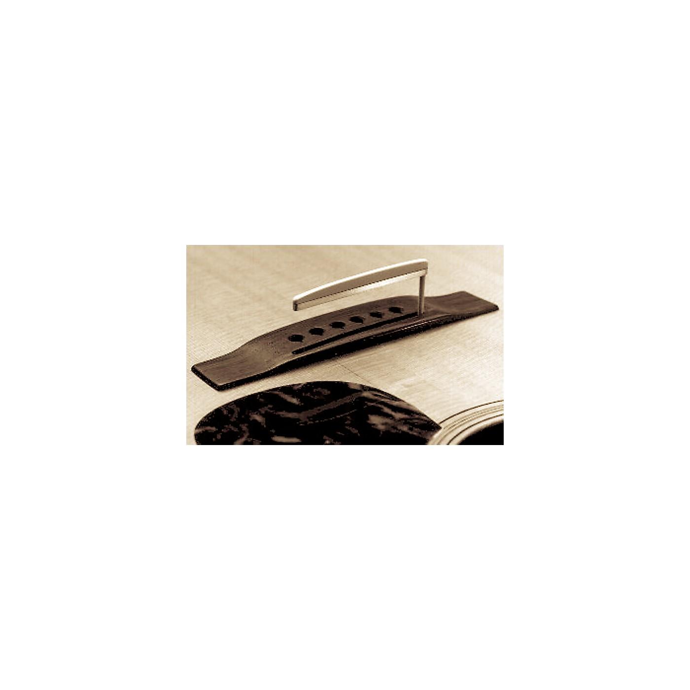LR Baggs LB6 Acoustic Guitar Pickup thumbnail