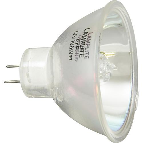 Lamp Lite LC-EFP Lamp thumbnail