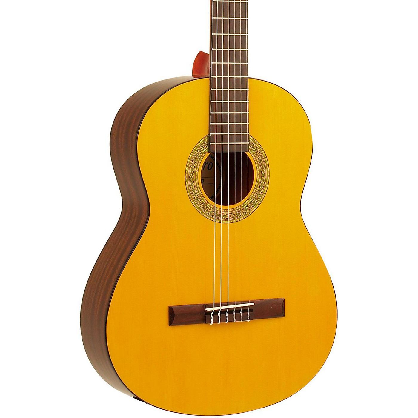 Lucero LC100 Classical Guitar thumbnail