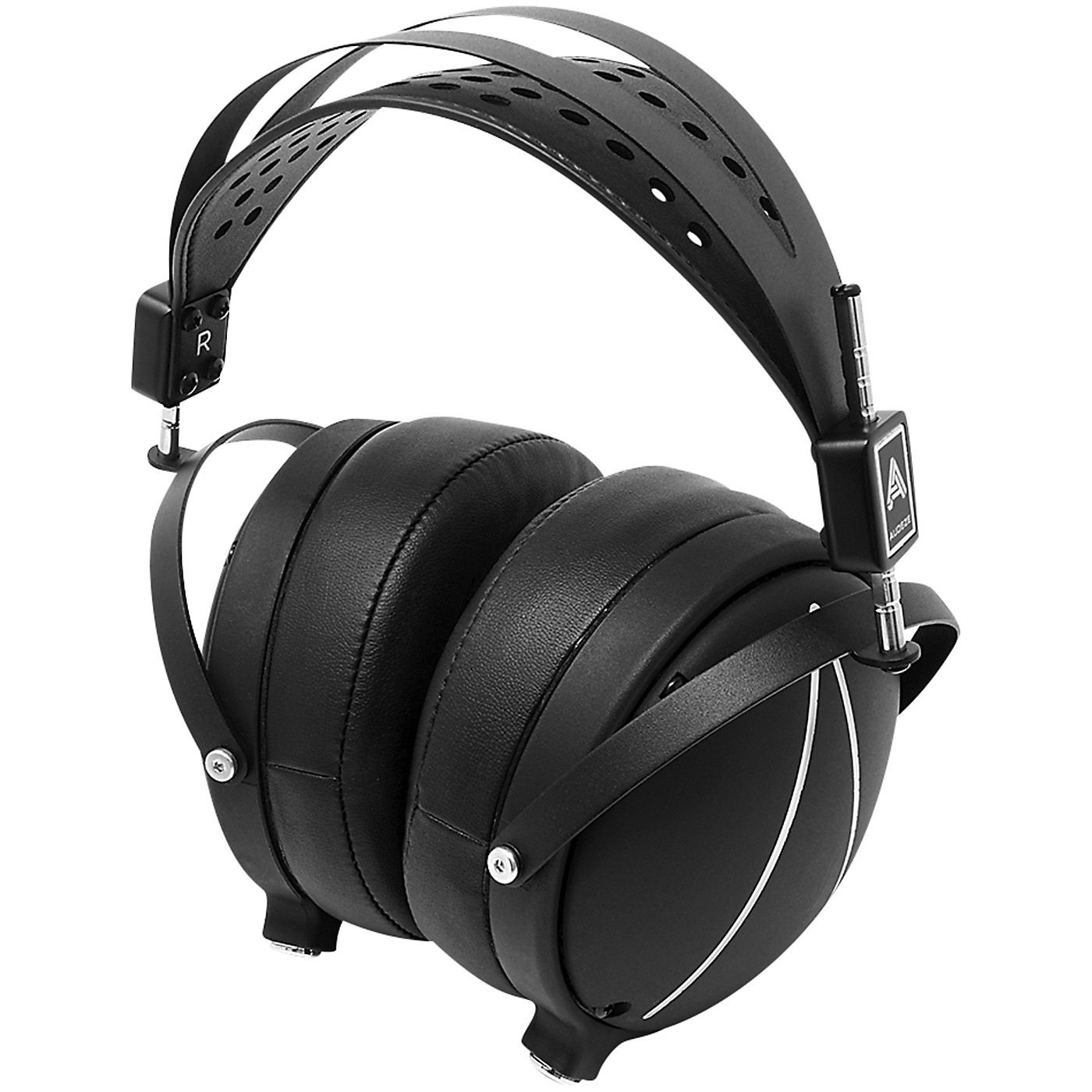 Audeze LCD-2 Closed Back Headphones thumbnail