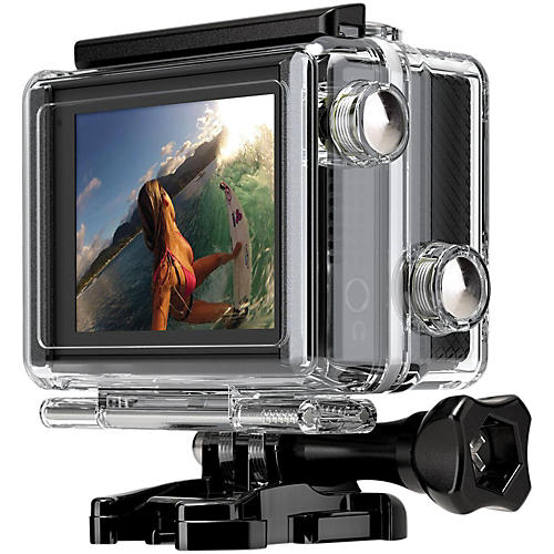 GoPro LCD Touch BacPac thumbnail