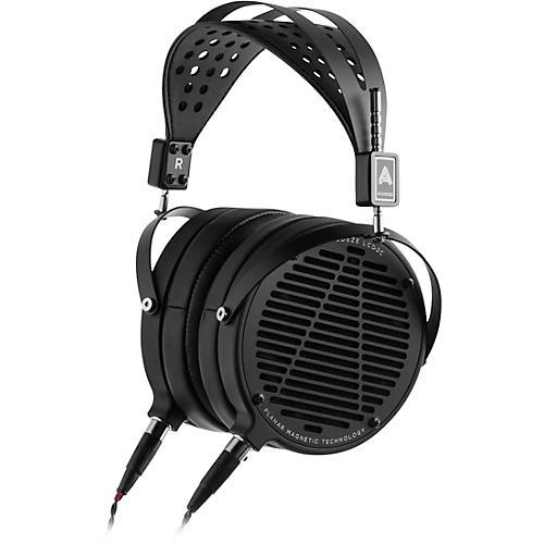Audeze LCD-X Open-Back Headphones thumbnail
