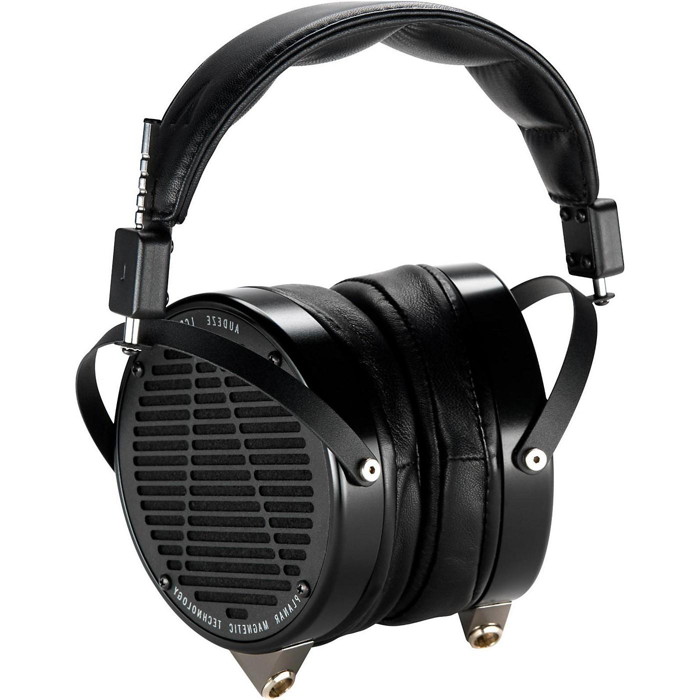 Audeze LCD-X Pro Headphone thumbnail
