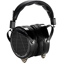 Audeze LCD-X Pro Headphone
