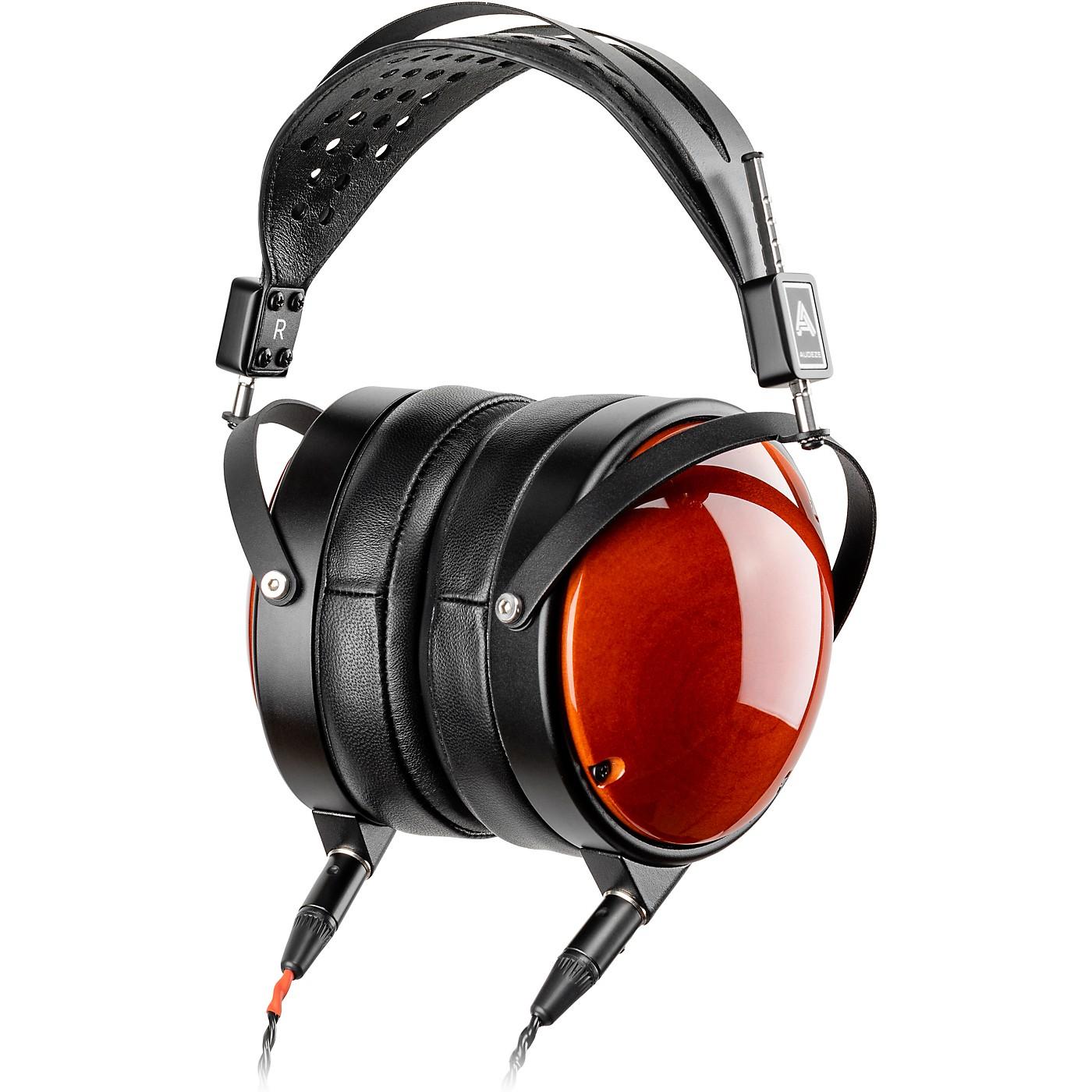 Audeze LCD-XC Over Ear Closed Back Headphones thumbnail