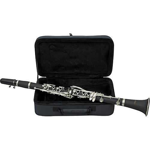 Libretto by Antigua LCL-2500 Student Bb Clarinet thumbnail