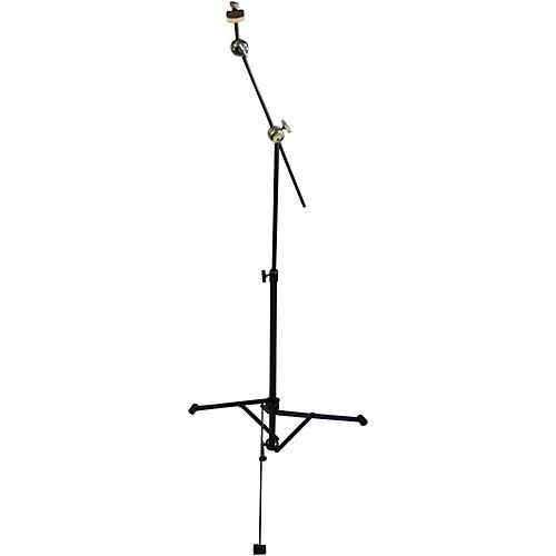 Axis LCS-B Vortex Lite Boom Cymbal Stand thumbnail
