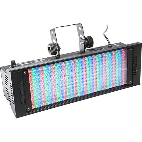 Lighting LE-05 LED Color Wash Panel thumbnail