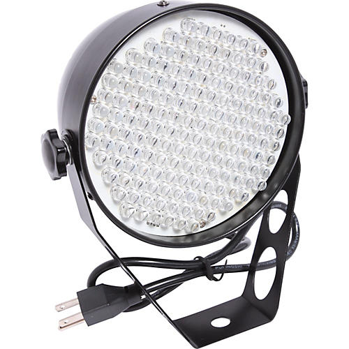 Lighting LE-14 LED Color Wash Light thumbnail