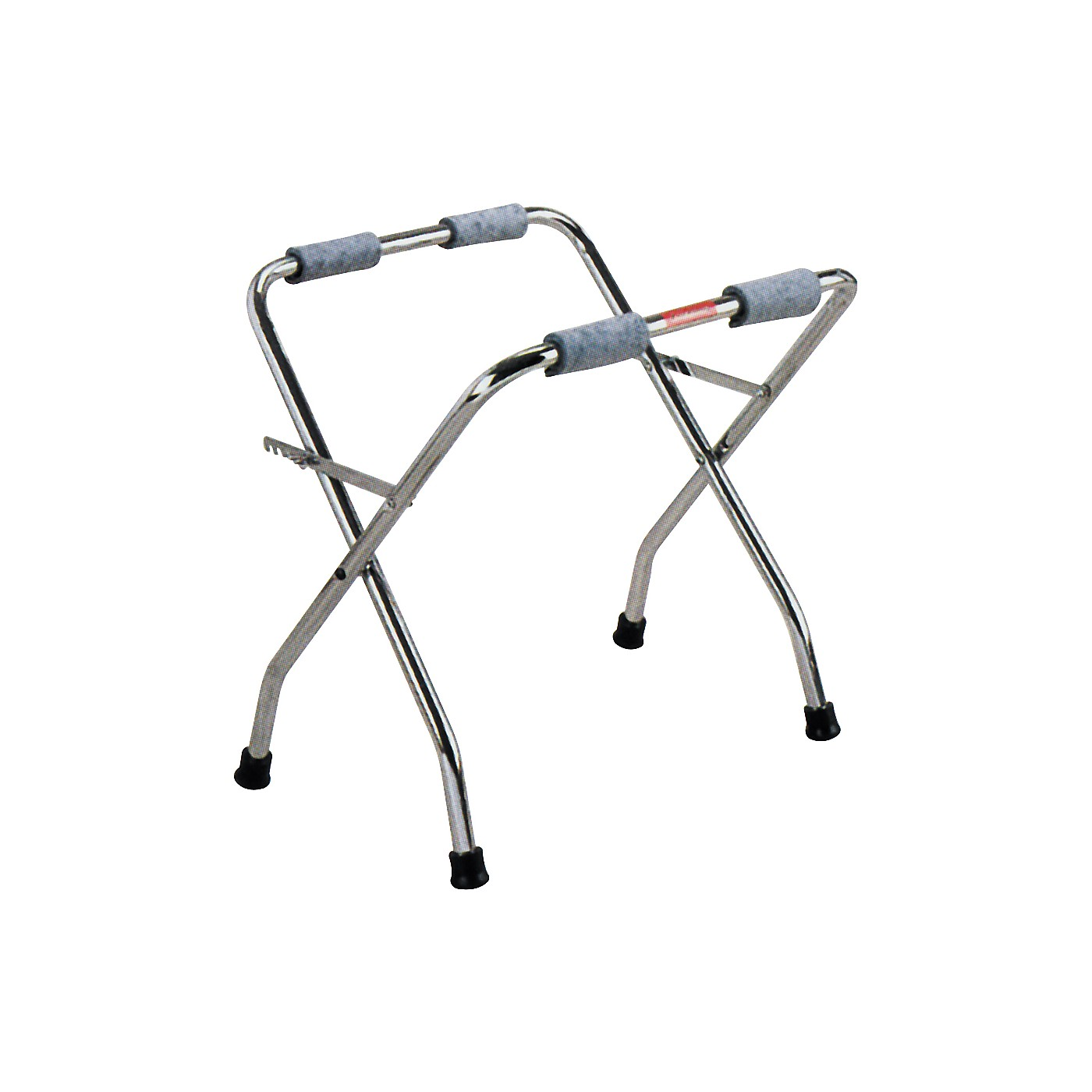 Ludwig LE-790 Bass Drum Stand thumbnail