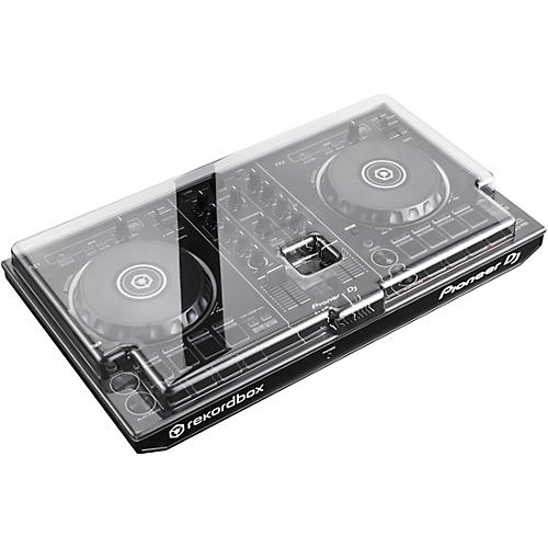 Decksaver LE Cover for Pioneer DDJ-SB3 DJ Controller thumbnail