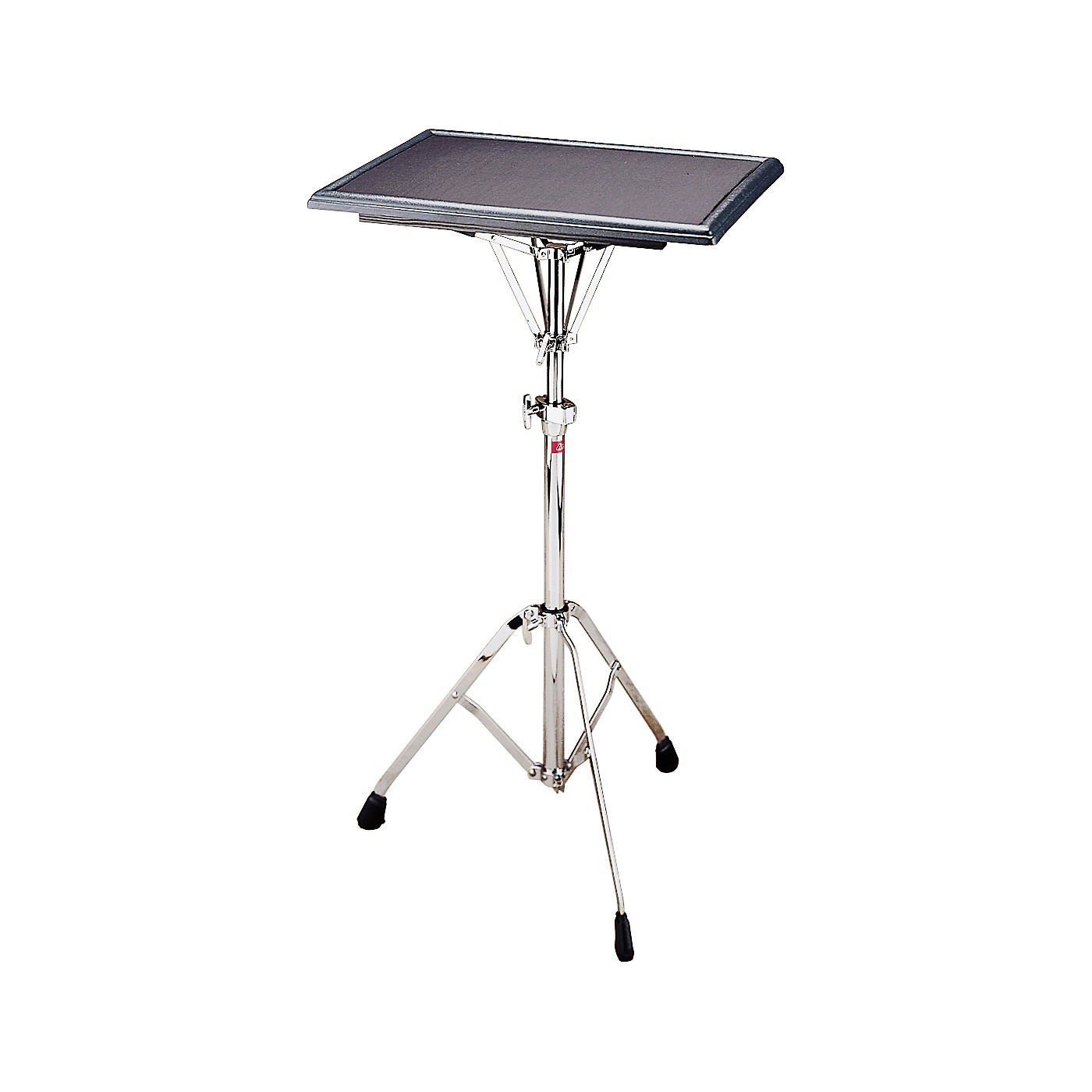 Ludwig LE1378 Trap Table And Stand thumbnail