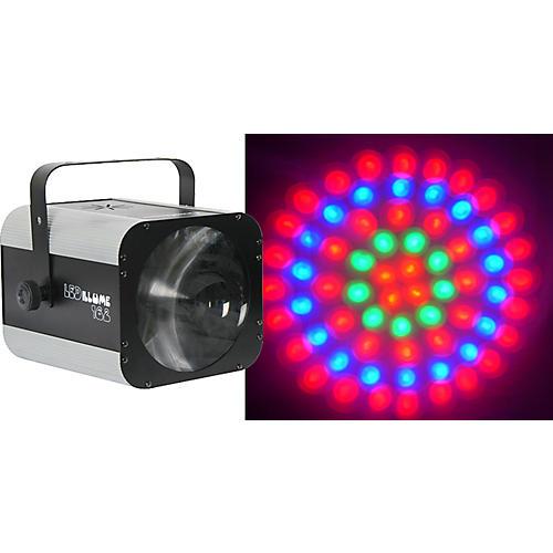 Omnisistem LED Illume 162 DMX Effect Light thumbnail