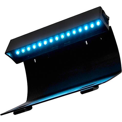 Manhasset LED Lamp ll thumbnail
