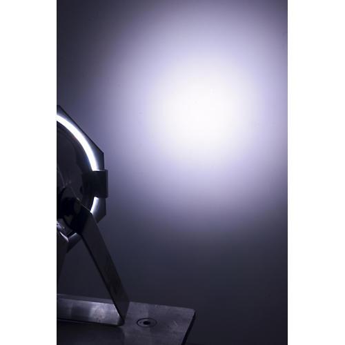 CHAUVET DJ LED PAR 38 TRI - LED PAR Can thumbnail
