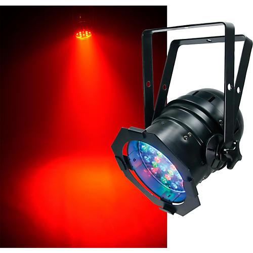 CHAUVET DJ LED PAR 56-24 - LED PAR Can thumbnail