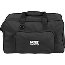 Gator LED PAR Lighting Tote Bag