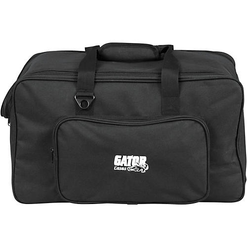Gator LED PAR Lighting Tote Bag thumbnail
