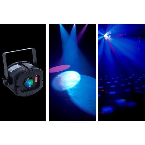 American DJ LED Tri Spot-thumbnail