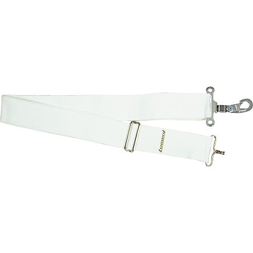 Ludwig LF-382 Snare Drum Sling thumbnail