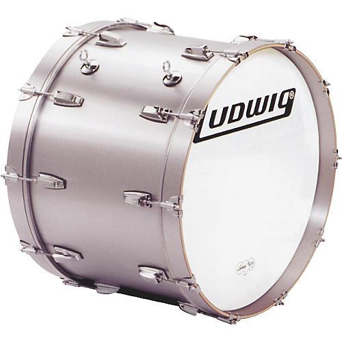 Ludwig LF-S200 Bass Drum-thumbnail