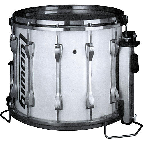 Ludwig LF-V924 Snare Drum thumbnail
