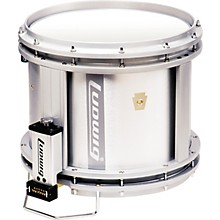 "Ludwig LFF024D USA 14"" x 12"" Marching Snare Drums"