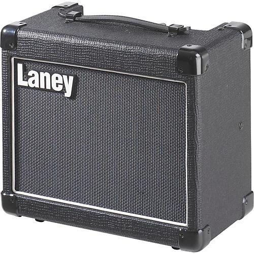 Laney LG12 10W 1x6 Guitar Combo Amp thumbnail