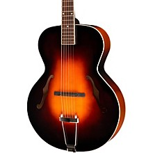 The Loar LH-300 Archtop Acoustic Guitar