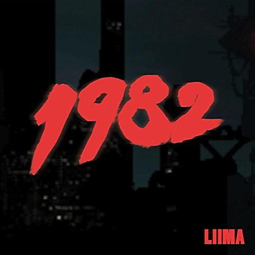 Alliance LIIMA - 1982 thumbnail