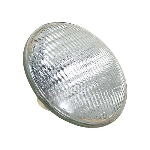 Lamp Lite LL-300PAR56M Replacement Lamp thumbnail