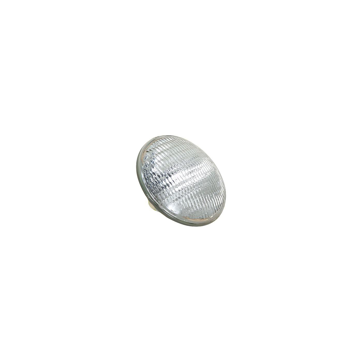 Lamp Lite LL-500PAR64M Replacement Lamp thumbnail