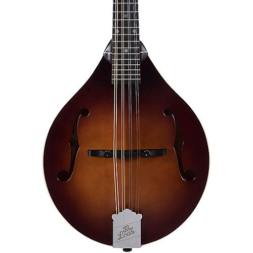 The Loar LM-110 Hand-Carved A-Style Mandolin thumbnail