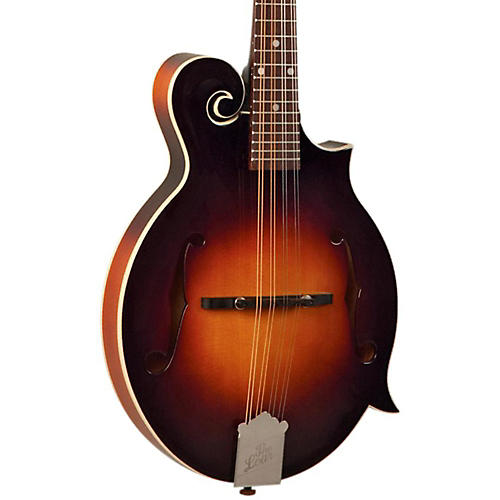 The Loar LM-370 F-Style Mandolin thumbnail