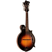 The Loar LM-375 Grassroots Series F-Style Mandolin