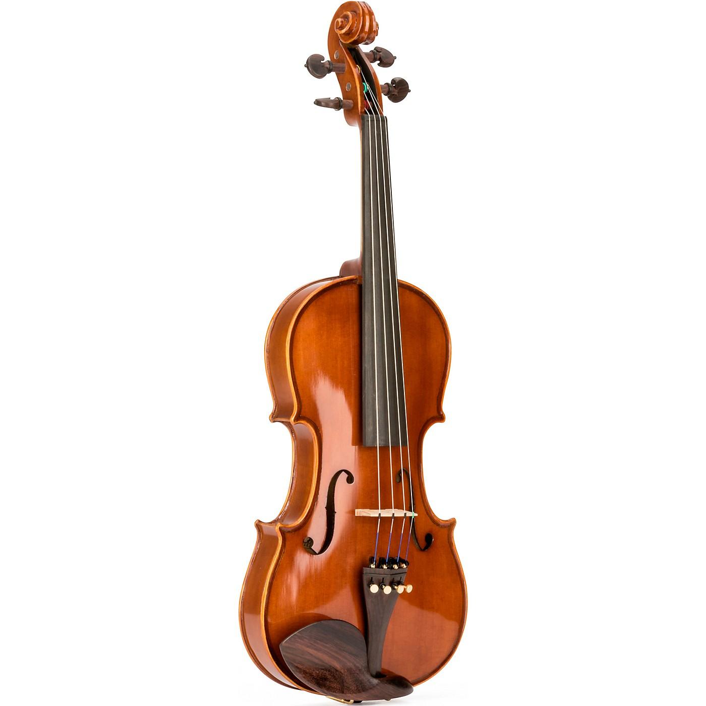 H. Jimenez LMVO Violin Outfit Segundo Nivel thumbnail