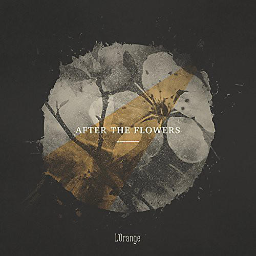 Alliance L'Orange - After the Flowers thumbnail