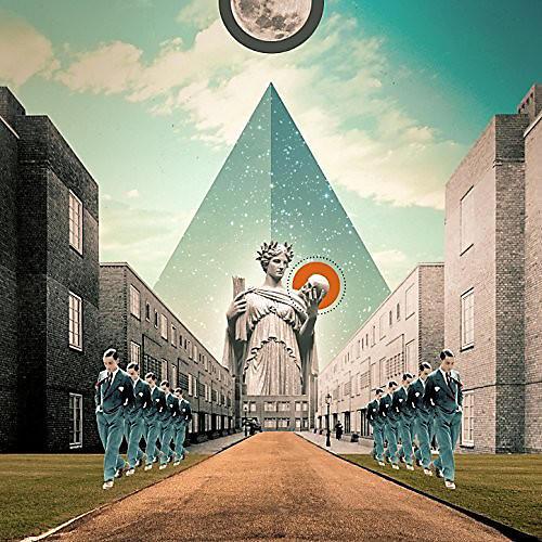 Alliance L'Orange & Mr.Lif - Life & Death Of Scenery thumbnail