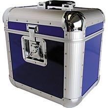 Eurolite LP-70 LP Case