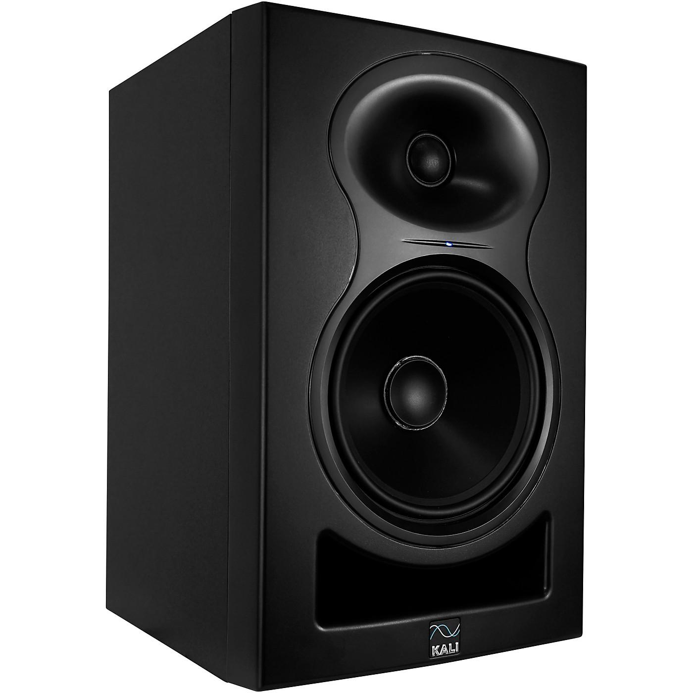 Kali Audio LP-8 Lone Pine 8-inch Studio Monitor (Each) thumbnail