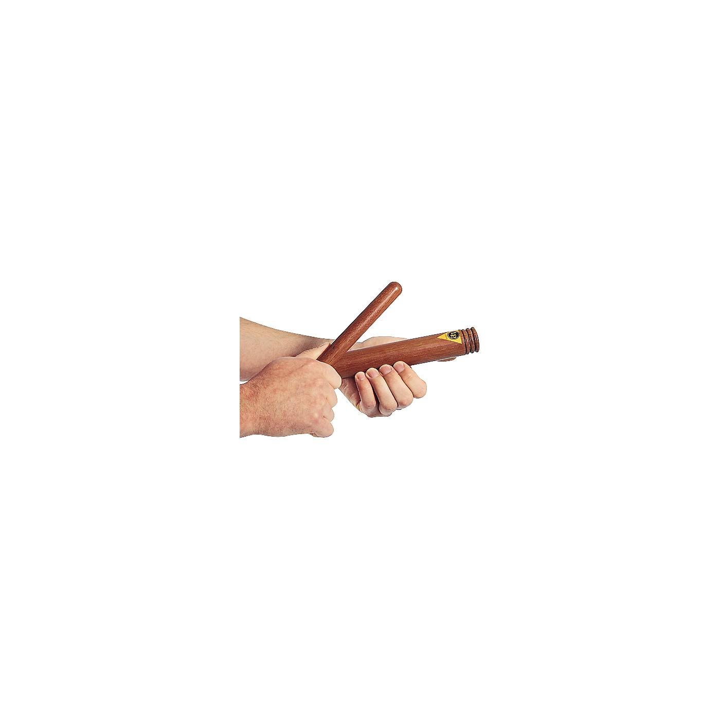 LP LP211R Rosewood Standard Clave thumbnail