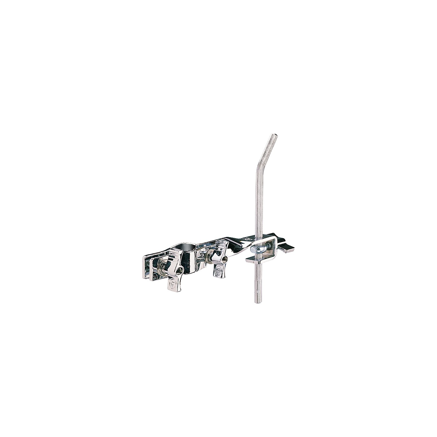 LP LP236C Mount-All Bracket with Angled Rod thumbnail