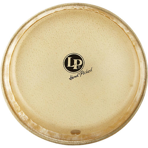 LP LP266B Conga Head thumbnail