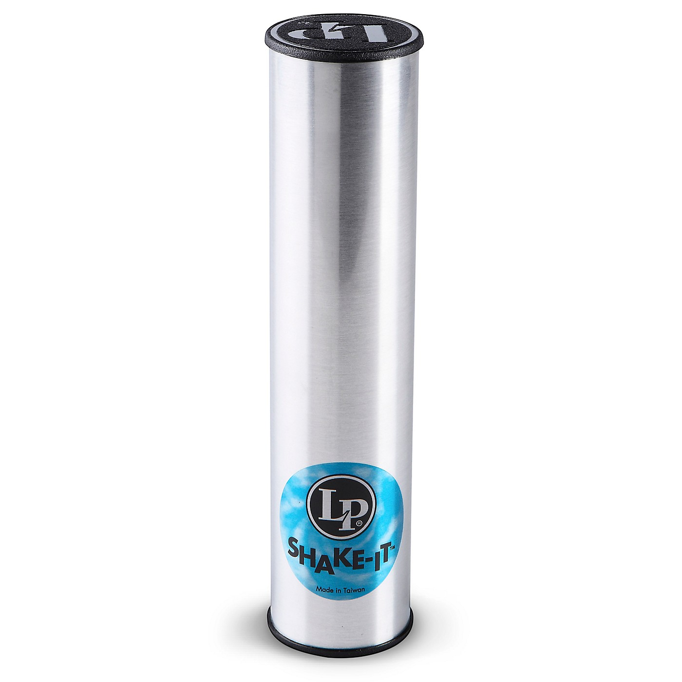 LP LP440 Shake-It thumbnail