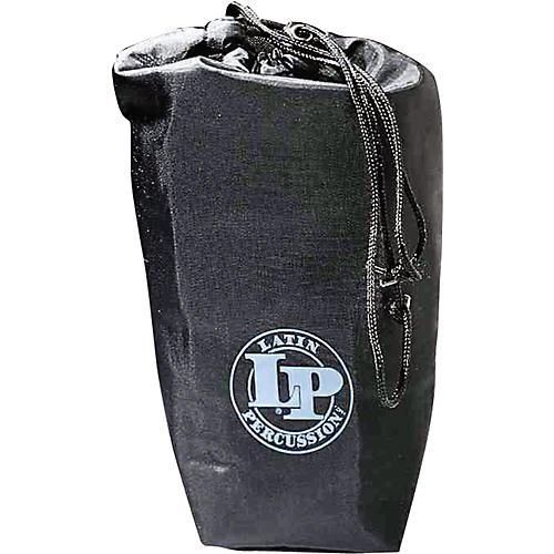 LP LP531-BK Cowbell Pouch thumbnail