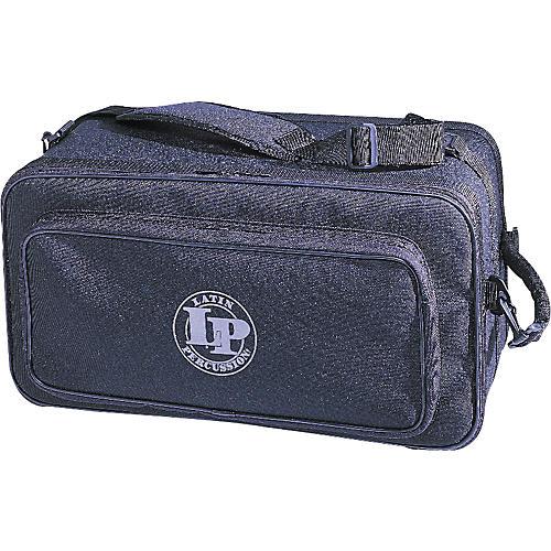 LP LP533 Pro Bongo Bag thumbnail
