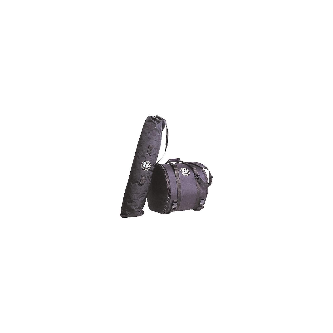 LP LP539 Timbale Bag Set thumbnail
