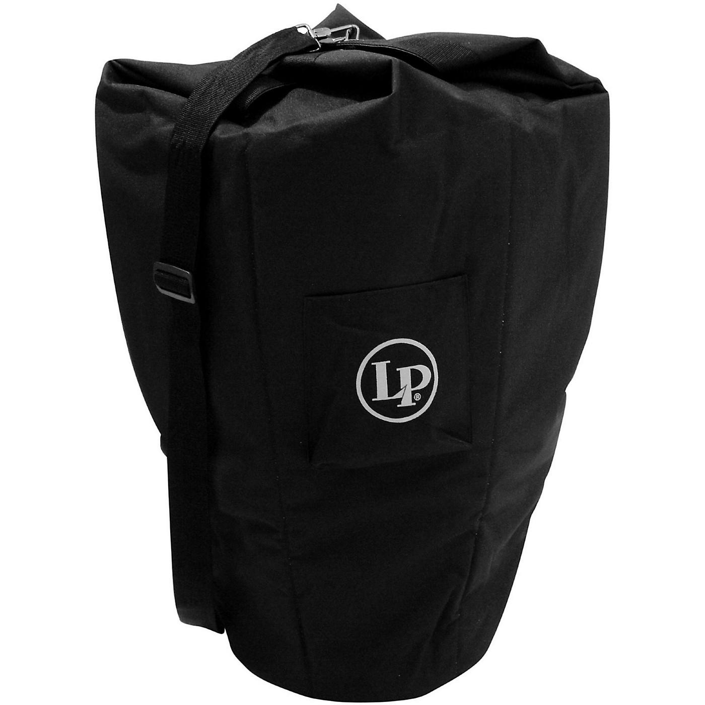 LP LP542 Fits-All Conga Bag thumbnail