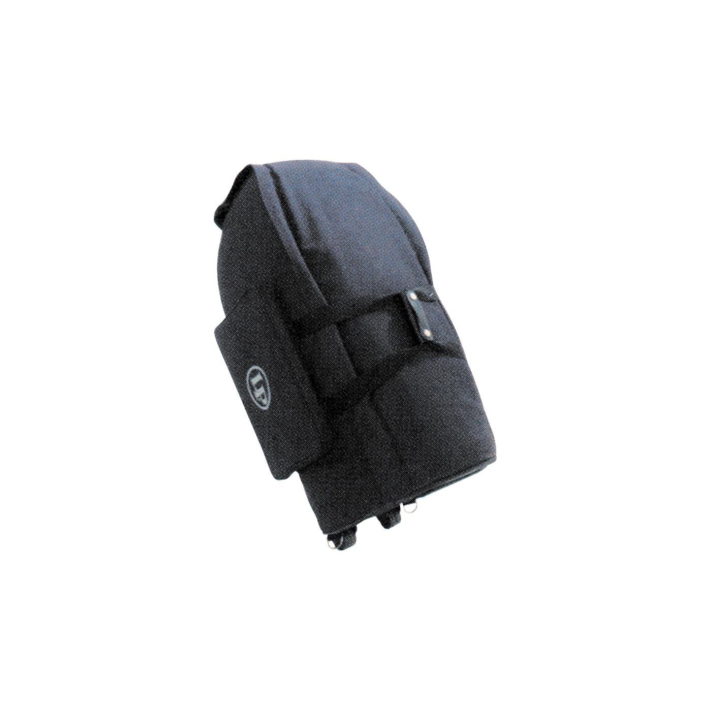 LP LP546 Pro Conga Bag with Wheels thumbnail